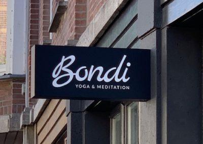 Bondi Yoga Studio